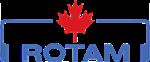 ROTAM-Logo-1-1