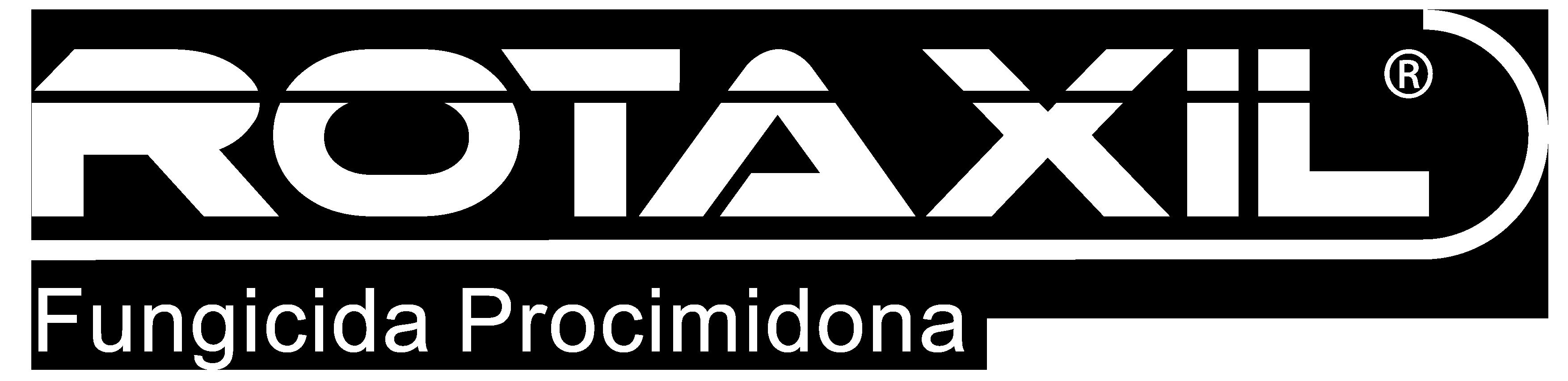 RTM_Brazil_ProductLogo_White_Rotaxil