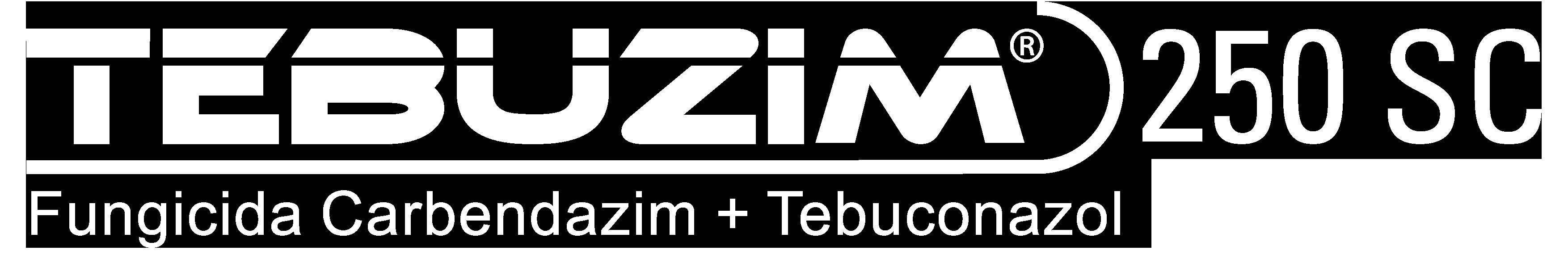 RTM_Brazil_ProductLogo_White_Tebuzim_250_SC