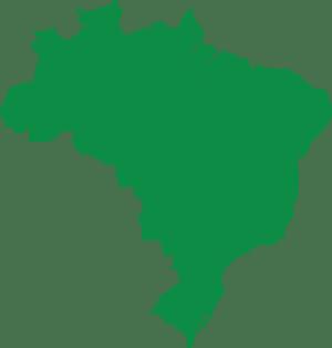 ROT_Web_ContactMap_Brazil