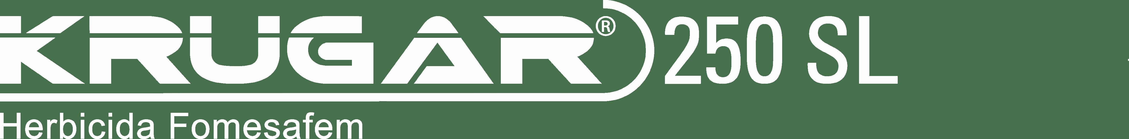 RTM_Brazil_ProductLogo_White_KRUGAR